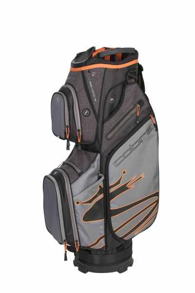 Cobra ULTRALIGHT Cartbag