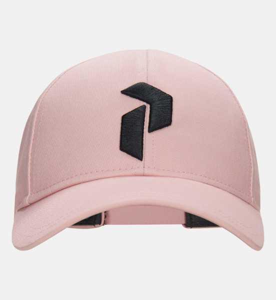 Peak Performance RETRO Cap One Size