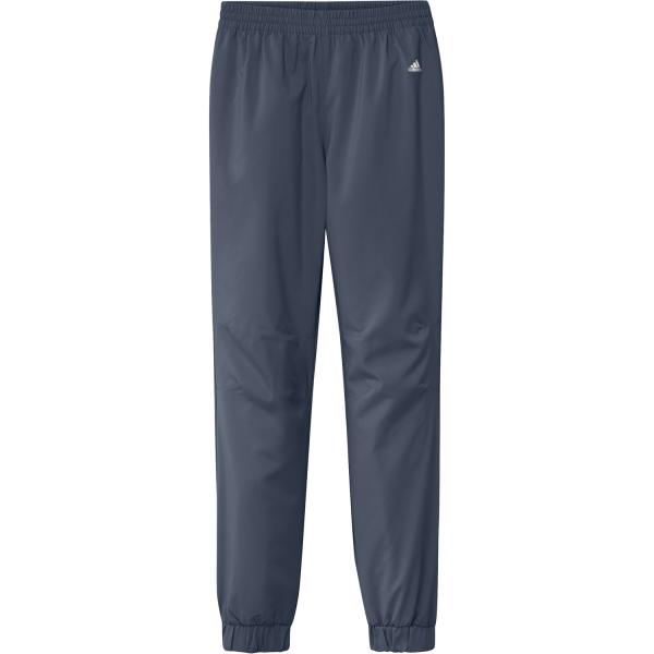adidas Golf Jogging Hose navy