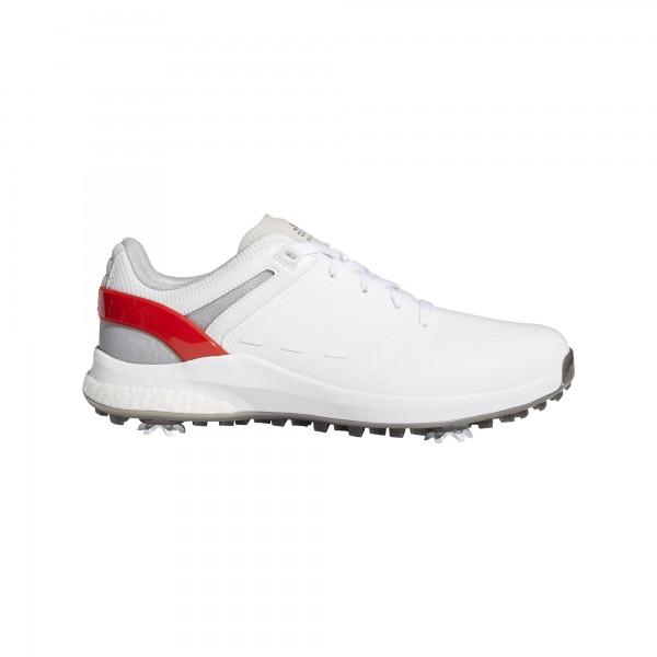 adidas EQT Golfschuh Herren