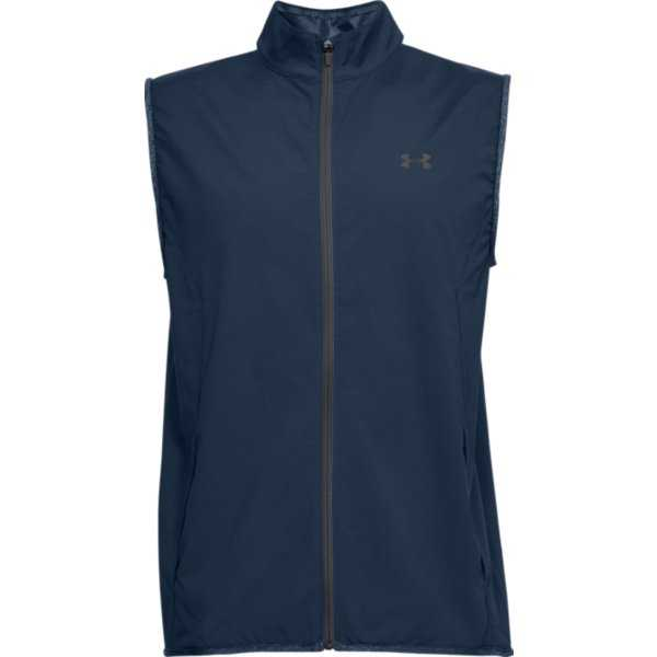 Under Armour Windstrike Vest Herren navy