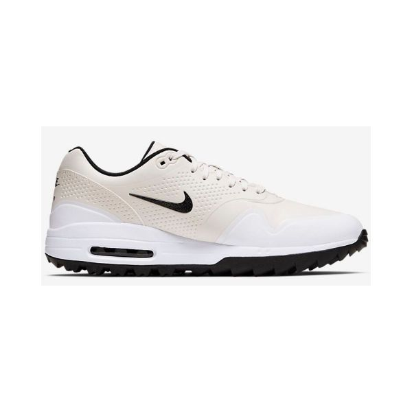 Nike Air Max 1G Schuh Herren phantom/weiß/schwarz