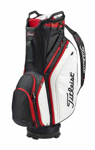 Titleist Lightweight 14 Cartbag