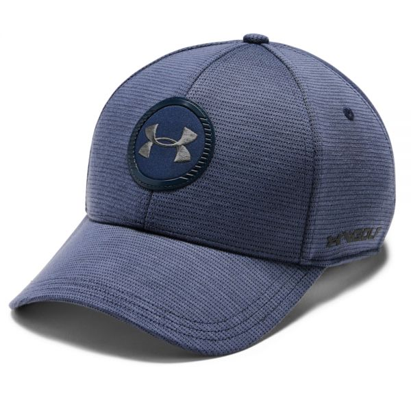 Under Armour Iso-chill Tour Cap 2.0 Herren