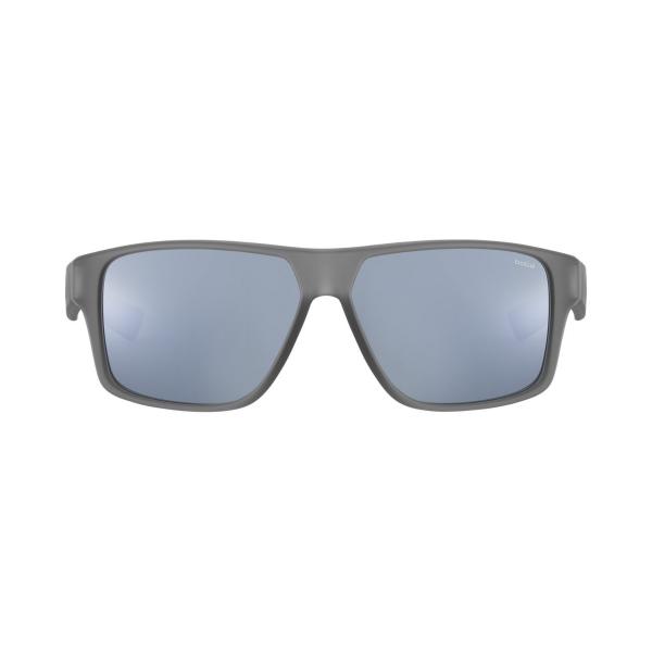 Bollé BRECKEN Sonnenbrille