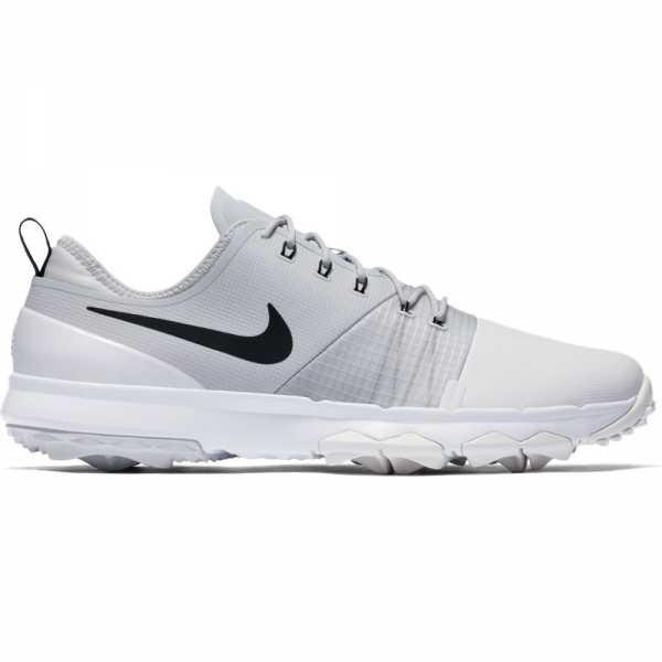 1fb7a0cc0df38c Nike FI IMPACT 3 Schuh Herren weiß jetzt günstig online kaufen!